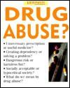 Drug Abuse? - Emma Haughton