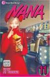 Nana, Vol. 11: ` - Ai Yazawa