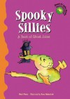Spooky Sillies - Mark Moore, Anne Haberstroh