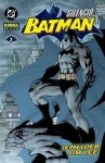 Batman: Silencio 1 - Jeph Loeb, Jim Lee