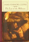 The Last of the Mohicans - Stephen Railton, James Fenimore Cooper