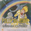 Folly Du Jour - Barbara Cleverly, Terry Wale