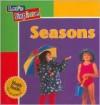 Seasons - Henry Arthur Pluckrose