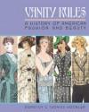 Vanity Rules: History of Amer - Dorothy Hoobler, Thomas Hoobler