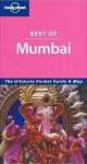 Lonely Planet Best of Mumbai - Joe Bindloss