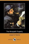 The Herapath Property - J.S. Fletcher