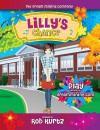 Lilly's Chance - Rob Kurtz