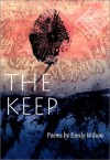 The Keep - Emily Wilson
