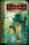 The Joy of Spooking: Fiendish Deeds - P.J. Bracegirdle