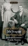 McTeague (Signet Classics) - Vince Passaro, Frank Norris, Eric Solomon