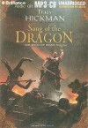 Song of the Dragon - Tracy Hickman, Phil Gigante