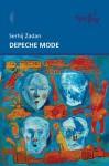 Depeche Mode (Inna Europa, Inna Literatura) - Serhiy Zhadan, Michał Petryk