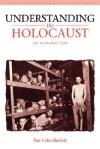 Understanding the Holocaust: An Introduction - Dan Cohn-Sherbok