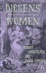 Dickens' Women - Miriam Margolyes, Sonia Fraser