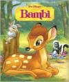 Walt Disney's Bambi - Kathryn Knight