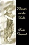 Women at the Well - Olivia Diamond