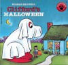 Clifford's Halloween - Norman Bridwell