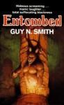 Entombed - Guy N. Smith