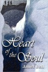 Heart of the Soul - Janet Bell