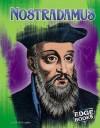 Nostradamus - Matt Doeden