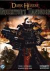 Inquisitor's Handbook, The - praca zbiorowa