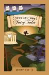 Computational Fairy Tales - Jeremy Kubica