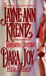 Whirlwind Courtship + High Energy - Jayne Ann Krentz, Dara Joy