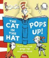 The Cat In The Hat Pops Up (Dr Seuss) - Dr. Seuss
