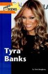 Tyra Banks - Terri Dougherty