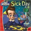 Sick Day - Steven Banks