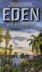 Eden - W.A. Harbinson