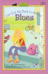 I've Got the Back-To-School Blues - Gail Herman, Stacy Peterson