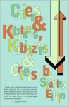 Criers & Kibitzers, Kibitzers & Criers - Stanley Elkin, Chirs Lehmann