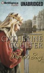 Warrior's Song - Catherine Coulter, Anne Flosnik