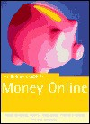Rough Guide to Money Online - John Scalzi, Rough Guides