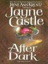 After Dark (Harmony #1) - Jayne Castle