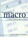 Introduction to Macroeconomics - Paul Kniest, John Burgess, Julie Lee