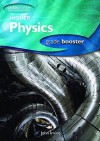 Higher Physics Grade Booster - John Irvine