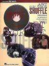 Art of the Shuffle - Dave Rubin