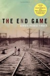 The End Game: A Mystery - Gerrie Ferris Finger