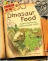 Dinosaur Food - Rupert Matthews