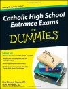 Catholic High School Entrance Exams For Dummies - Lisa Zimmer Hatch