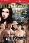 Millie's Second Chance - Dixie Lynn Dwyer