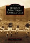 Heart of Midlothian Football Club - Chris Robinson