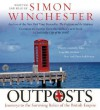 Outposts CD (Audiocd) - Simon Winchester