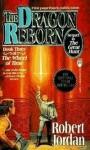 The Dragon Reborn - Robert Jordan, Mark Rolston