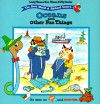 Oceans and Other Fun Things - Richard Scarry