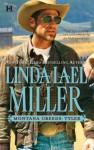 Tyler - Linda Lael Miller