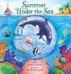 Summer Under the Sea - Kristine Lombardi, John Bendall-Brunello