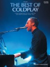 The Best of Coldplay for Easy Piano: Updated Edition - Hal Leonard Publishing Company